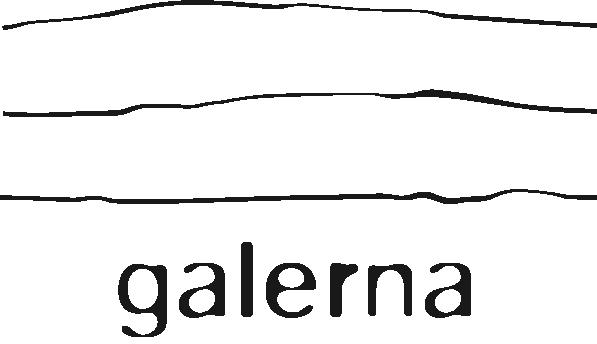 Logo Galerna