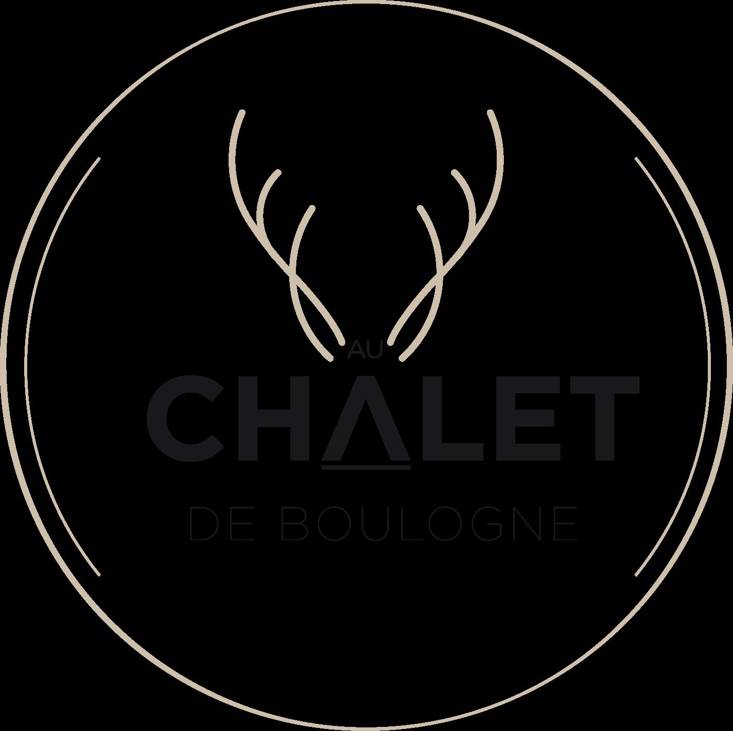 Logo Au Chalet Boulogne