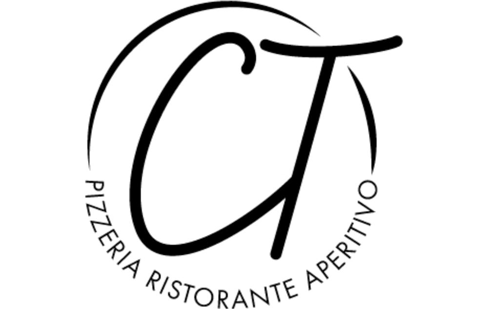 Logo CASA DI TINA