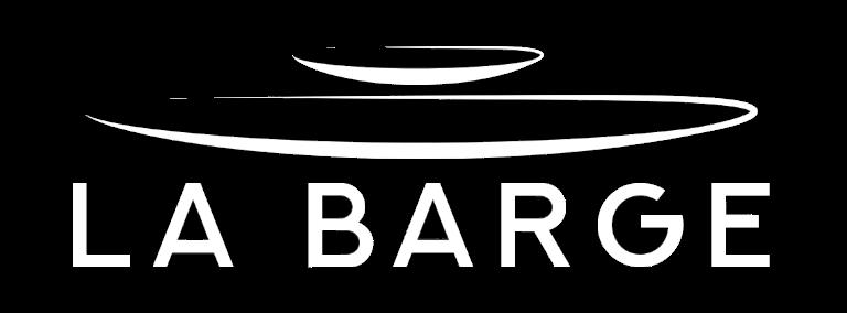 Logo La Barge