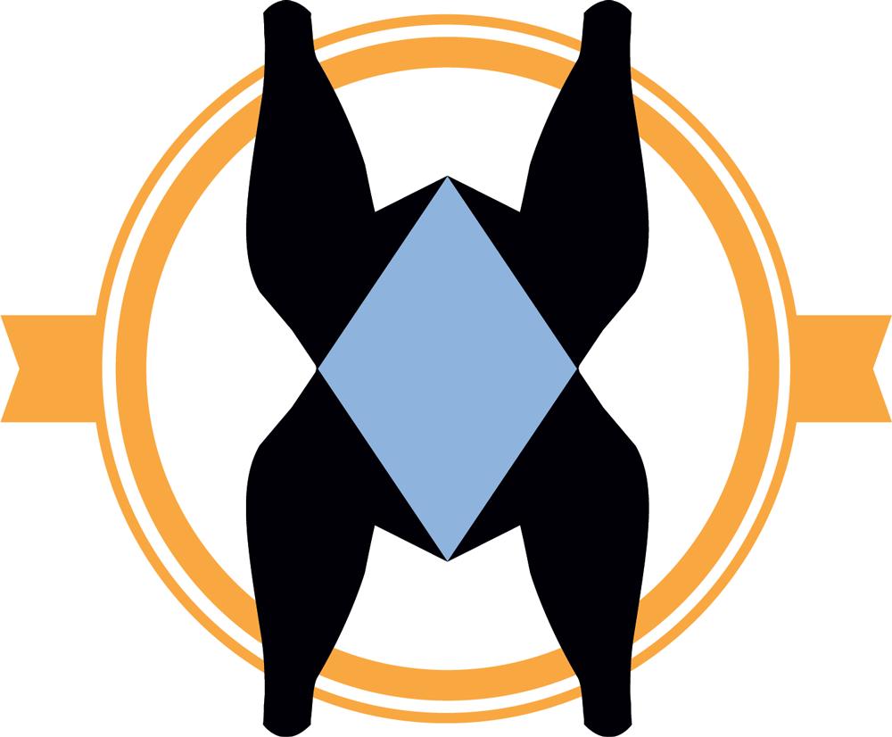 Logo Nossa Churrasqueira Paris 11