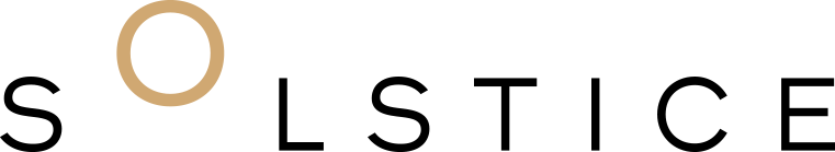 Logo Solstice