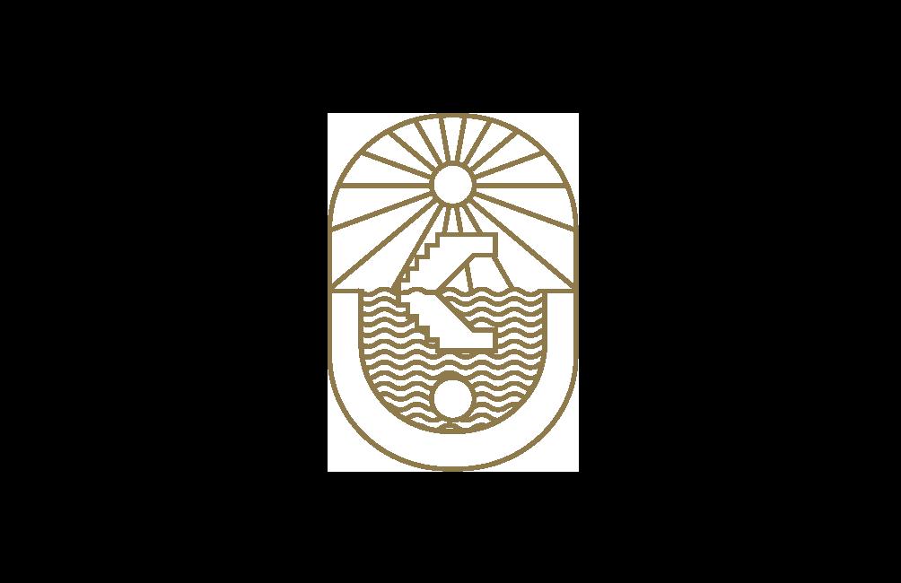 Logo Le Café de la Plage