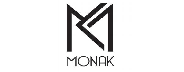 Logo Monak