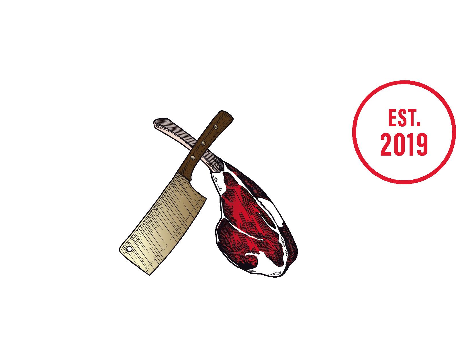 Logo L'Auberge de Mouvaux