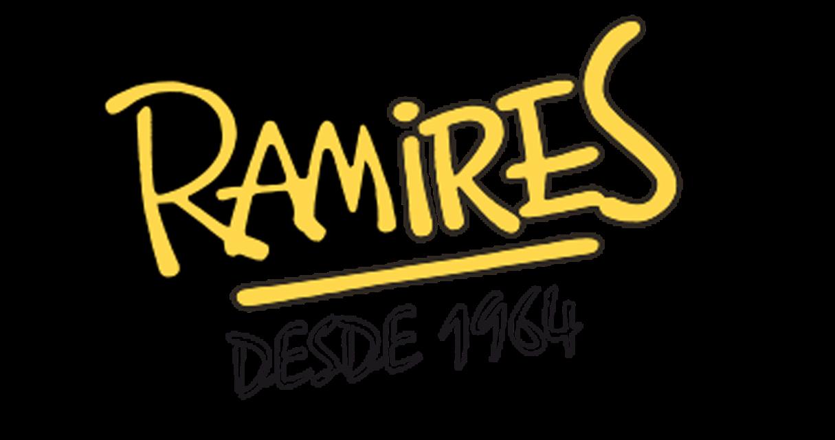 Logo Ramires