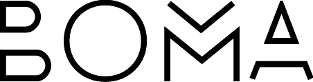 Logo BOMA BISTRO