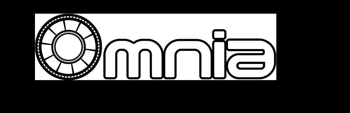 Logo OMNIA