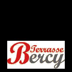 Logo La Terrasse Bercy