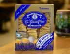 Photo Pâtes aux oeufs frais Tagliatelle - 250 gr - Colette