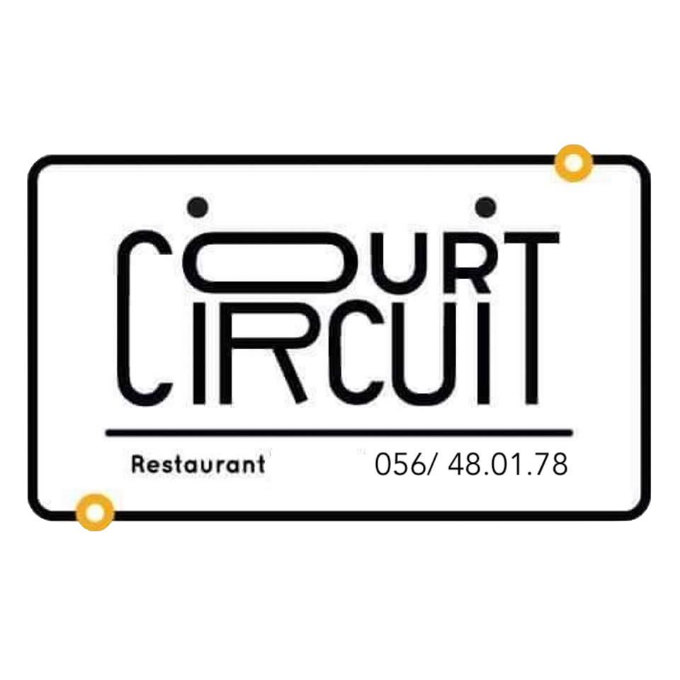 Logo Court-Circuit
