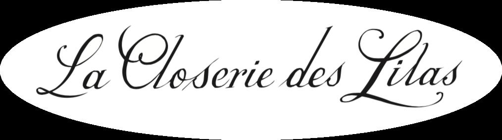 Logo La Closerie des Lilas