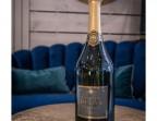 Photo Champagne Deutz Brut Classic - Moretti Aperitivo e Resto