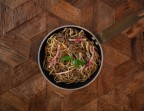Photo Pasta alla crema de tartufo  - Moretti Aperitivo e Resto