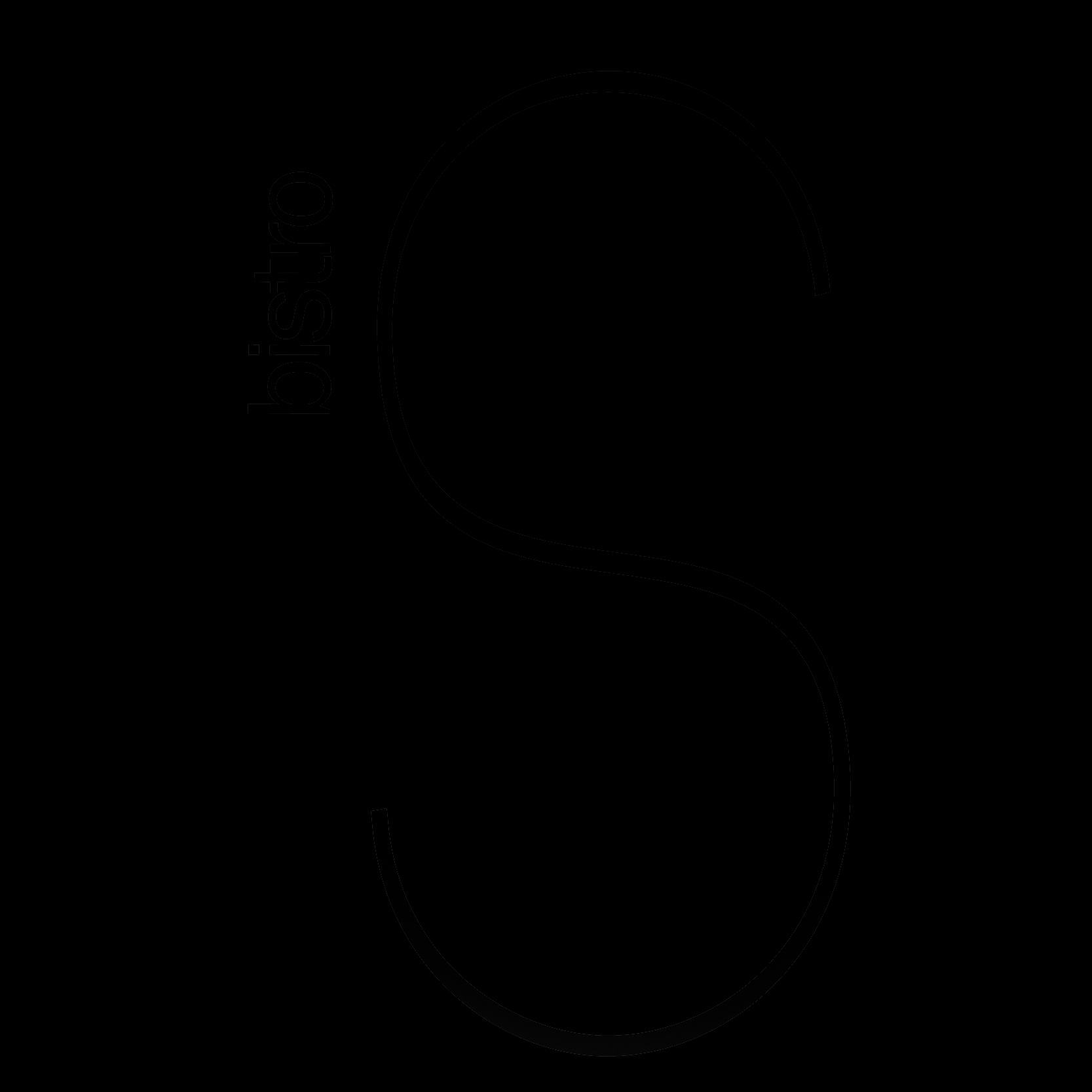 Logo BISTRO S