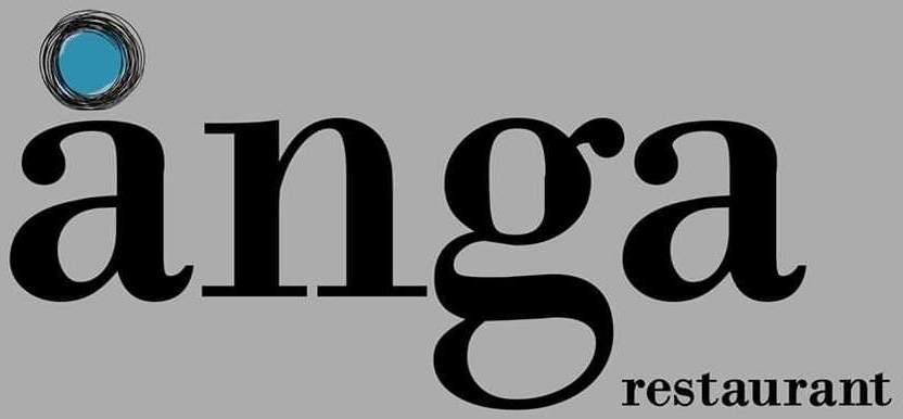 Logo Ånga