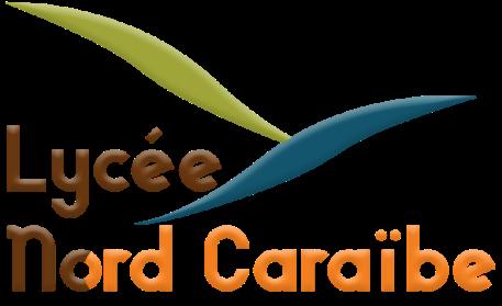 Logo Le Deck