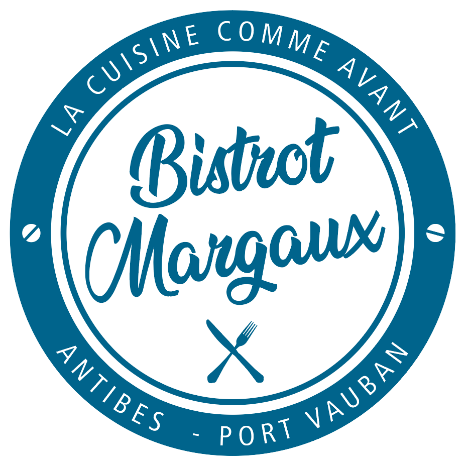 Logo Bistrot Margaux