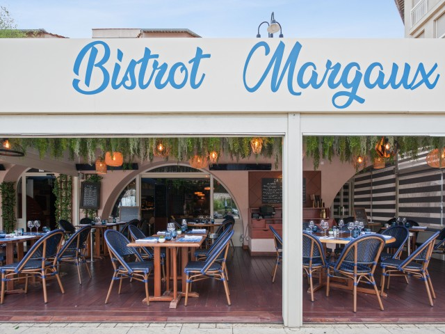 img Bistrot Margaux