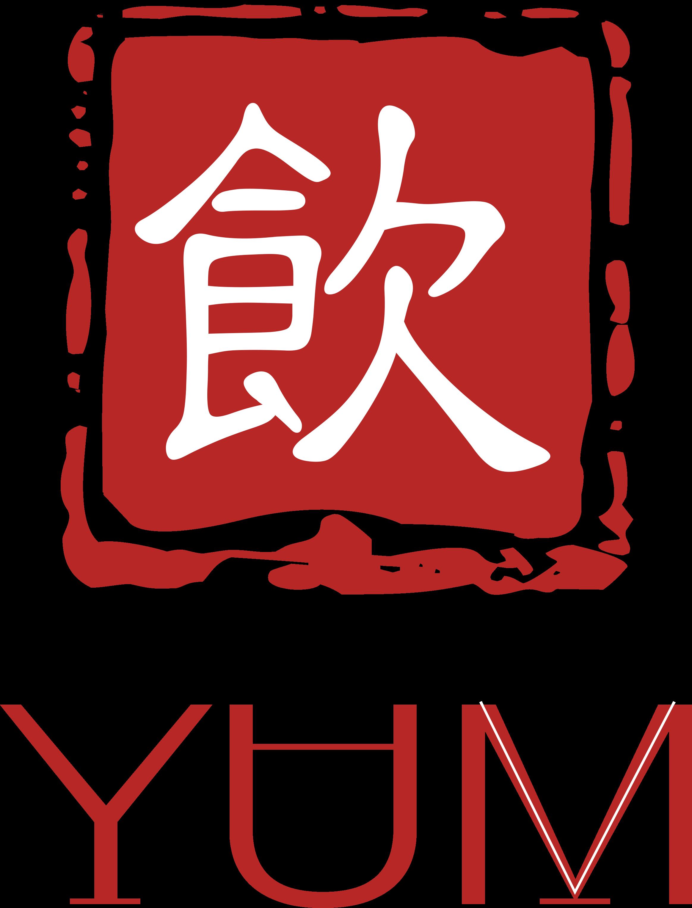 Logo YUM