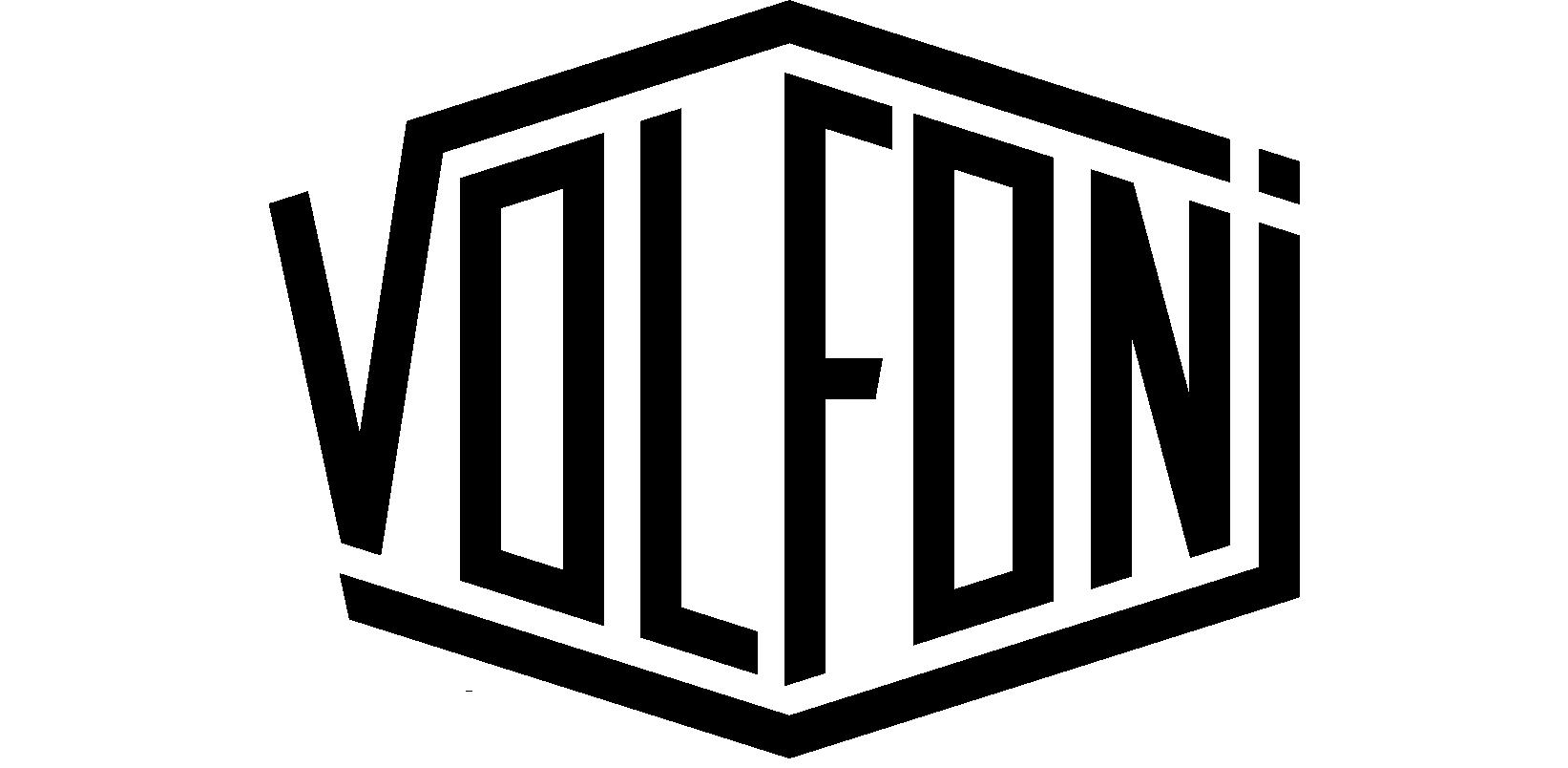 Logo Volfoni Servon