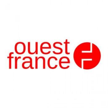 Le restaurant nantais Le Reflet a ouvert son deuxième établissement à Paris