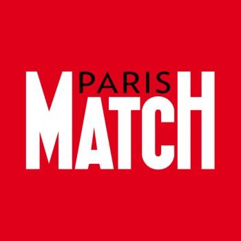 Le Reflet : l'extraordinaire restaurant s'installe à Paris