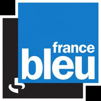 Après Nantes, le Reflet ouvre demain à Paris