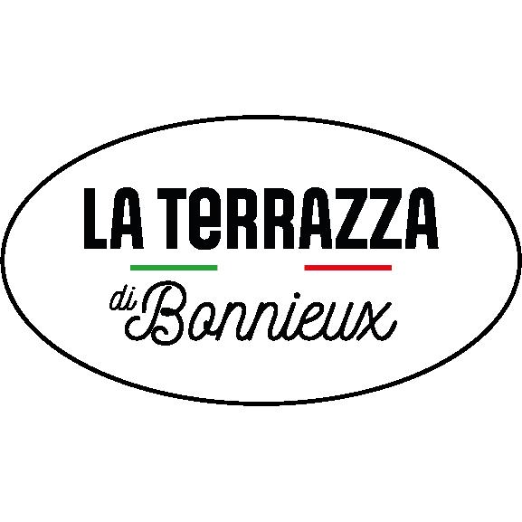 Logo La Terrazza di Bonnieux
