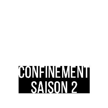 Logo Lolita