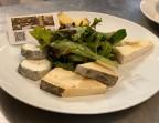 Photo Sélection de fromages affinés (+3€) - LE MOULIN DE LA GALETTE