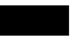 Logo VINCENT FAVRE FELIX