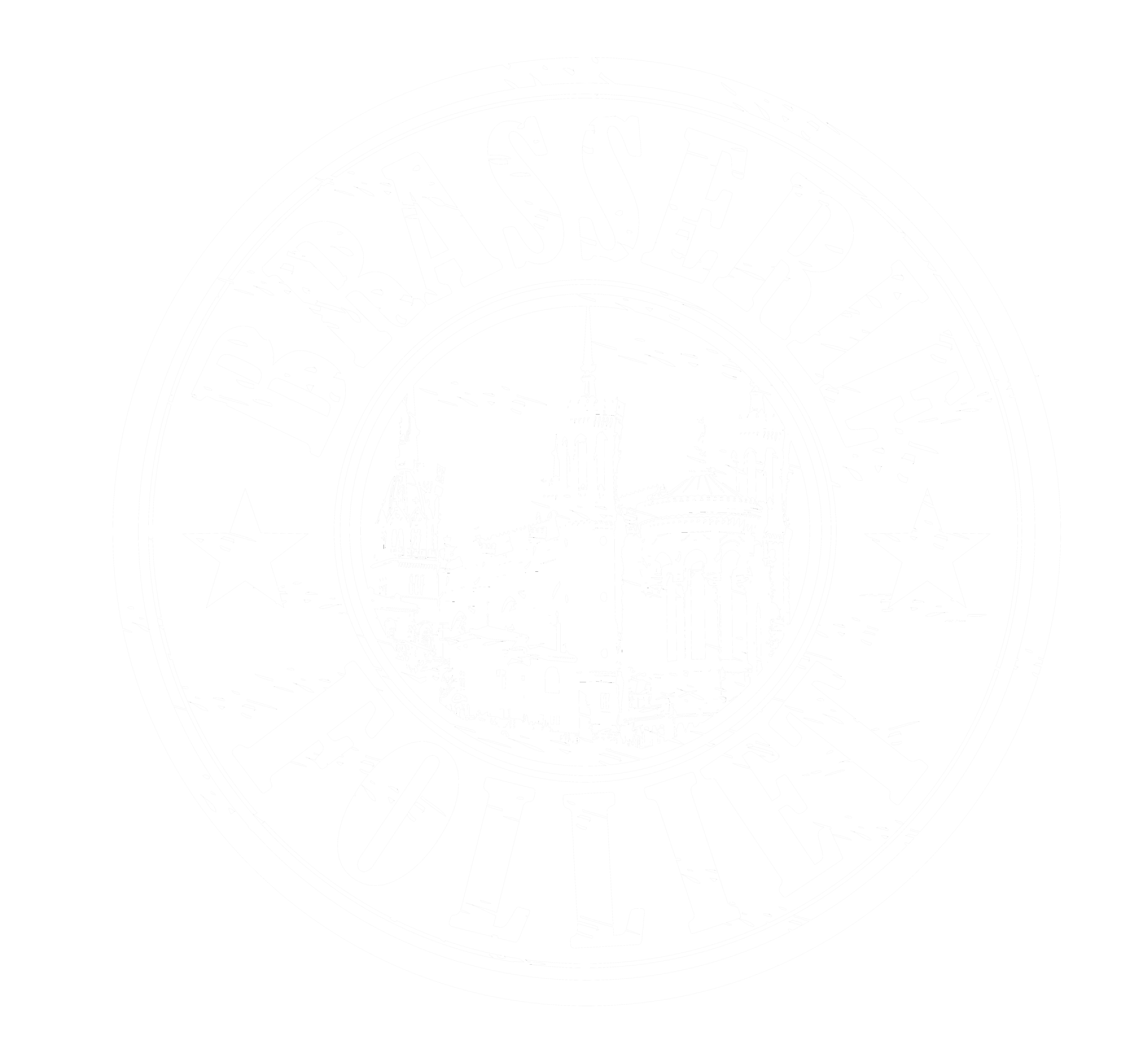 Logo Brasserie Folliet
