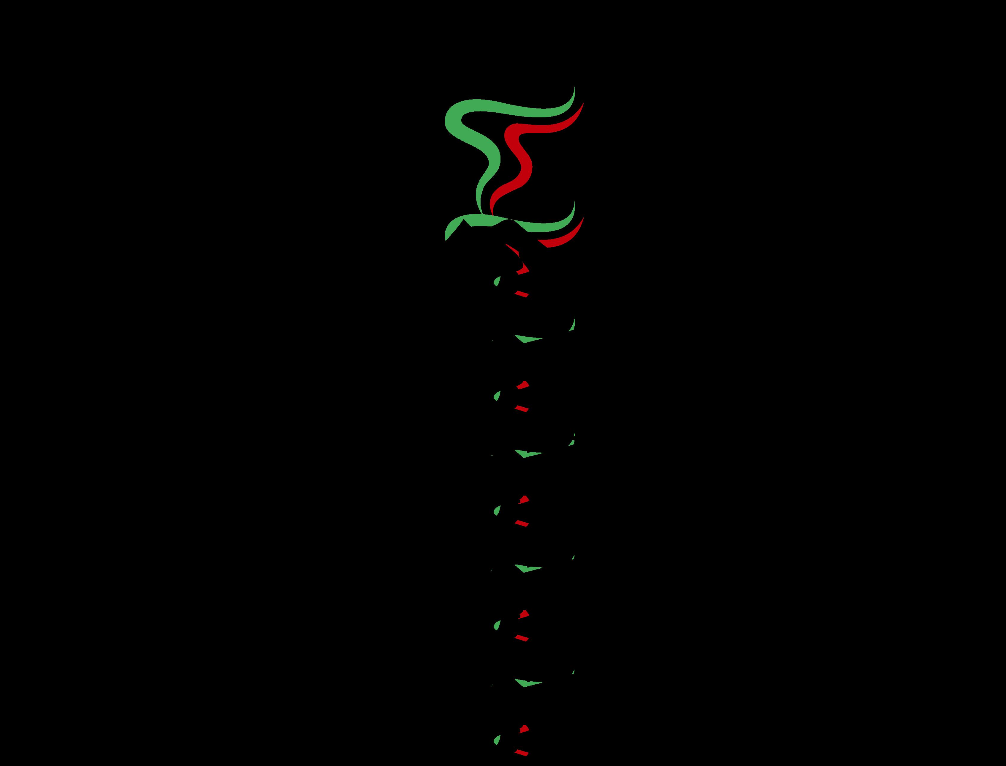 Logo FRATELLI PASTORE