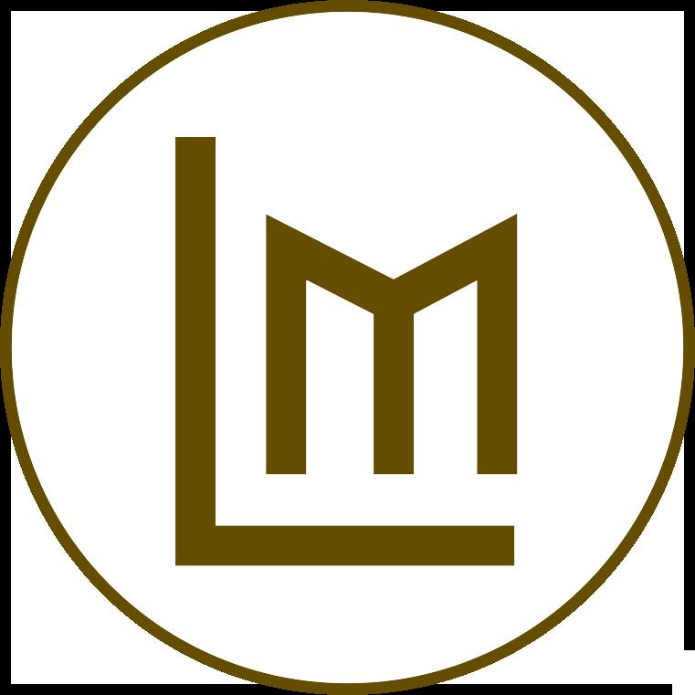 Logo La Maison Louveciennes
