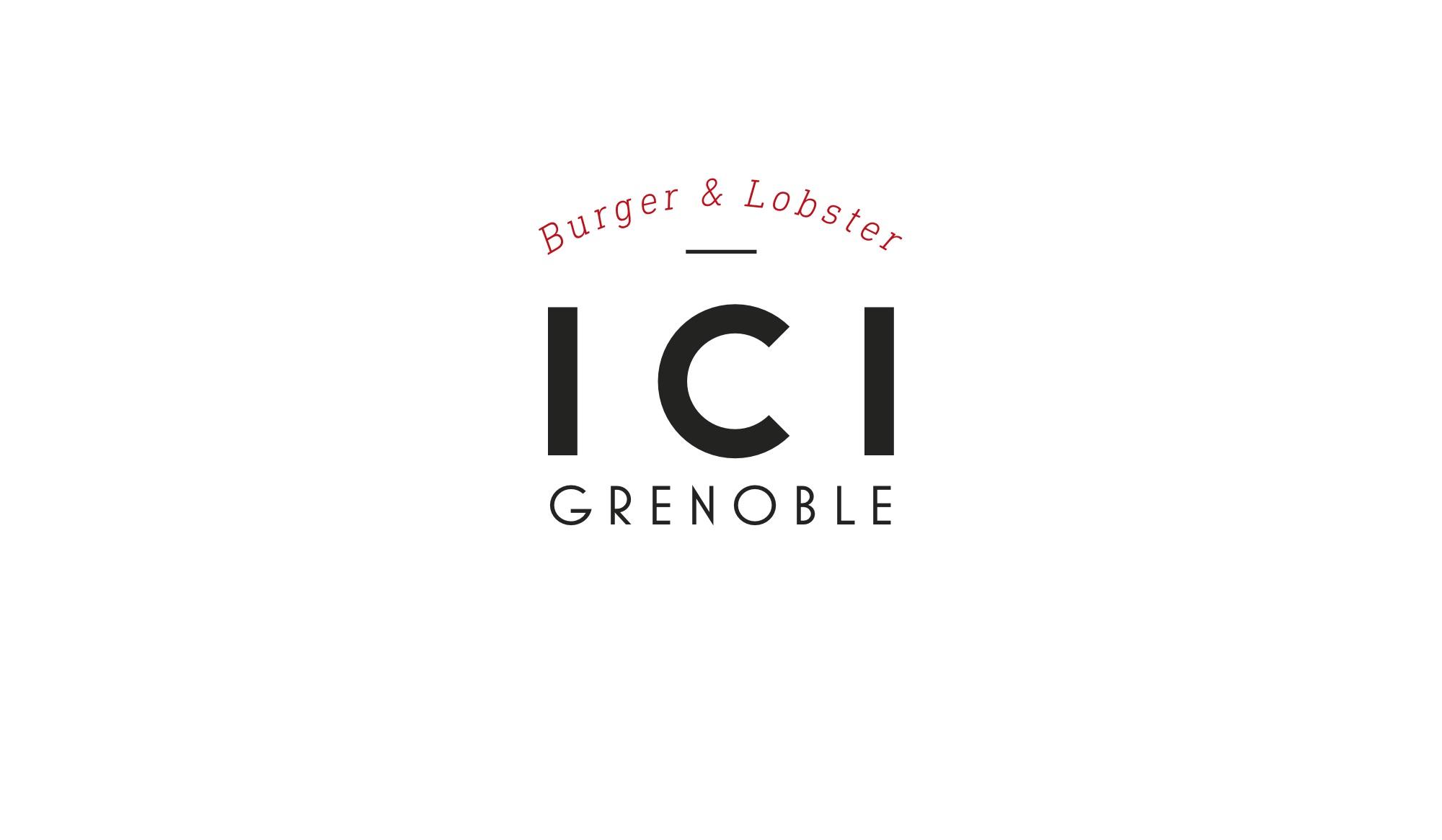 Logo ICI GRENOBLE
