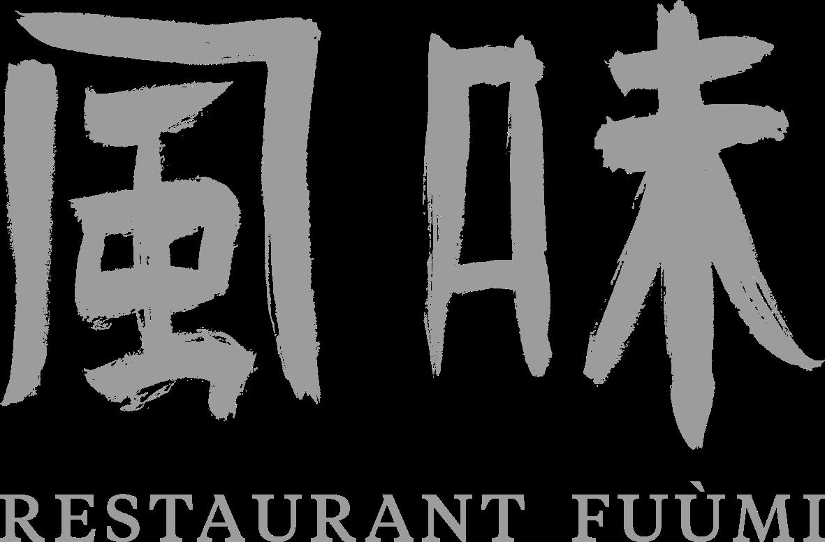 Logo Fuumi