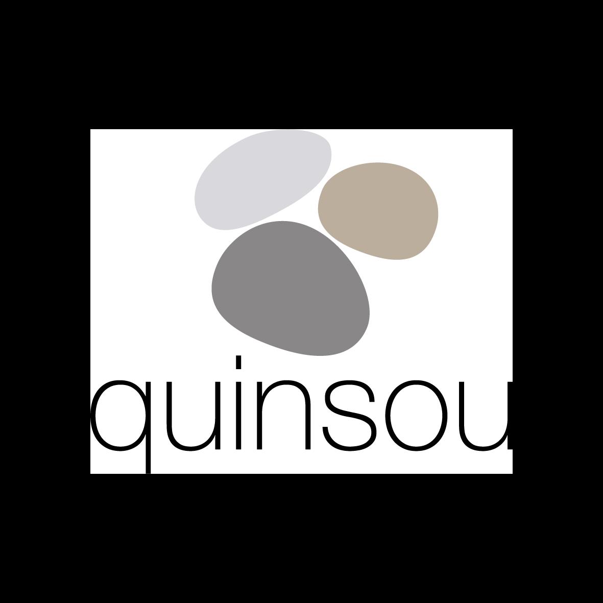 Logo Quinsou Restaurant