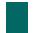 Logo Les Pieds dans l'Herbe (au Pavillon de la Tourelle)