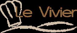 Logo Le Vivier