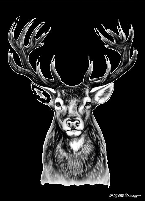Logo Le Serac