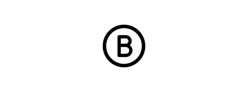 Logo Le Bel ordinaire Rive Gauche