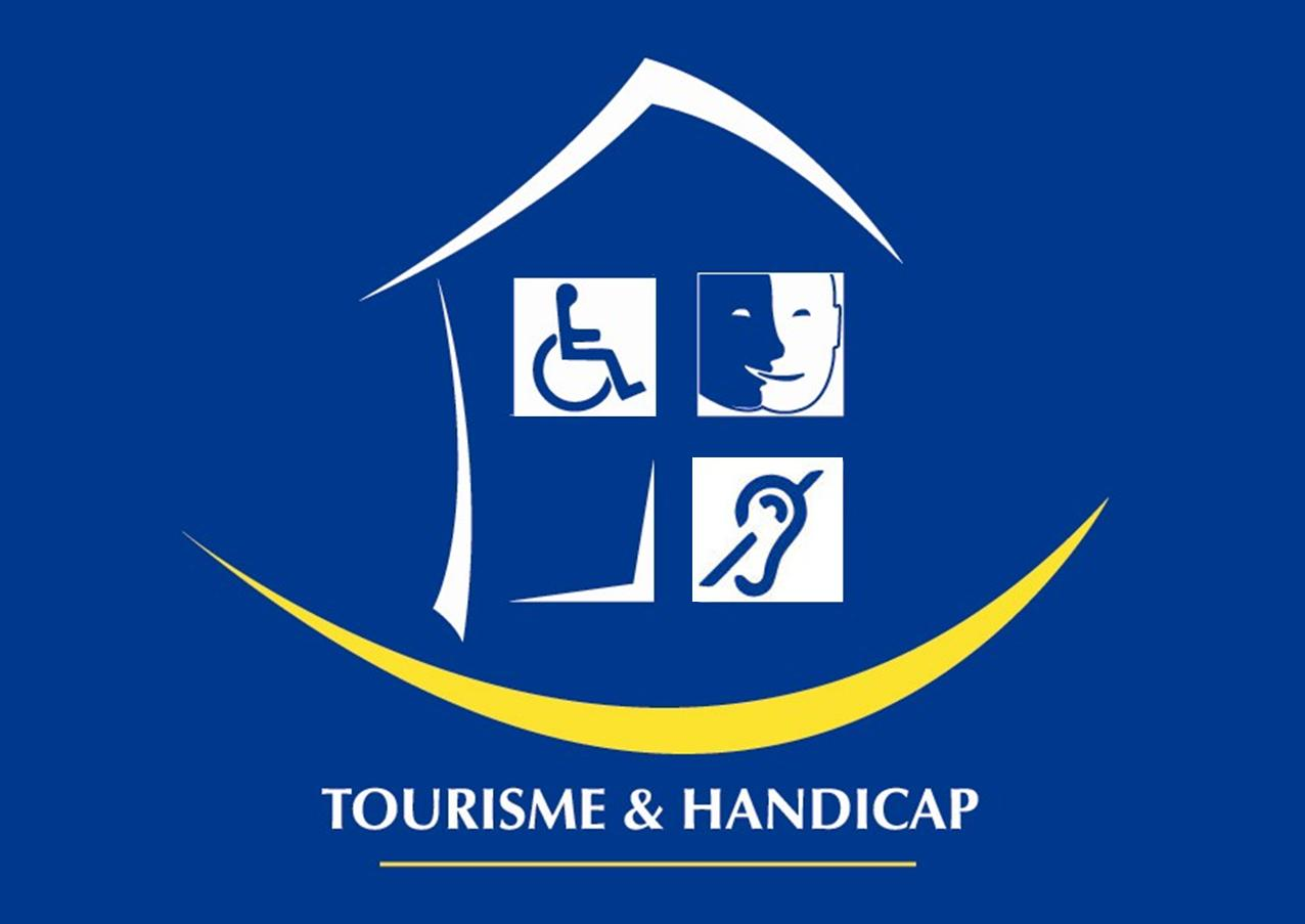 Logo Taverne Sainte Marguerite