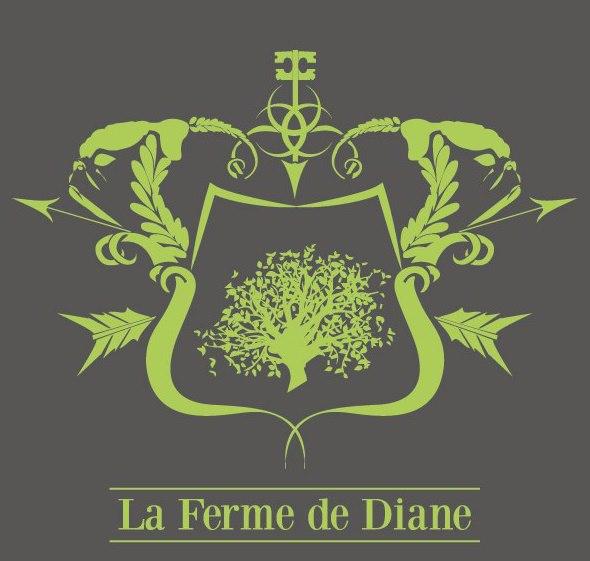 La Ferme de Diane