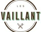 Photo ENTRÉE + PLAT + DESSERT  - LES VAILLANT