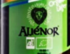 Photo Bière Alienor BIO Lager (Bt 33 cl) - LES VAILLANT