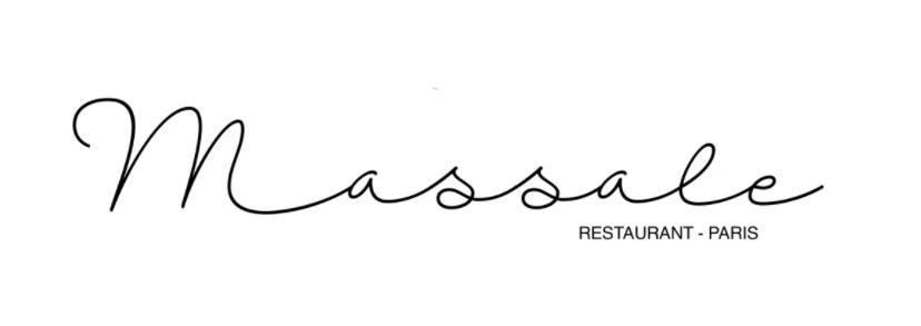 Logo Massale