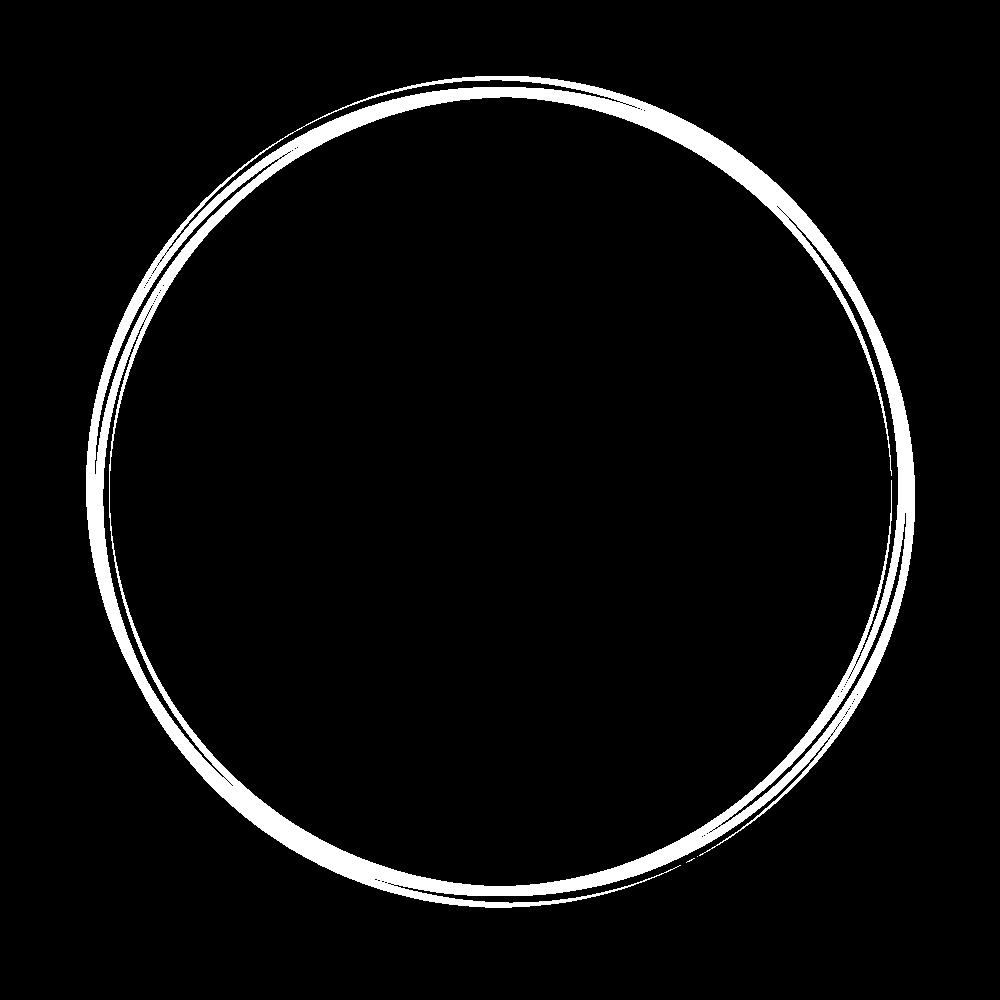 Logo Le Pianissimo