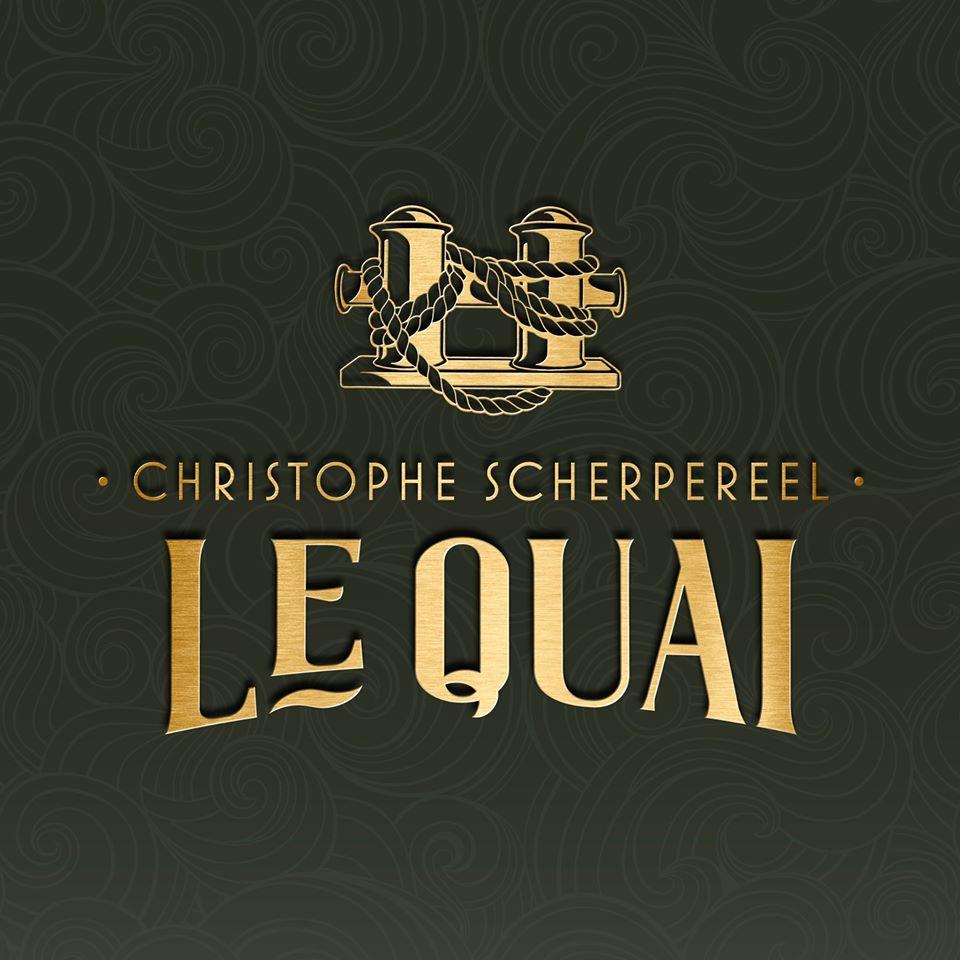 Logo Le Quai