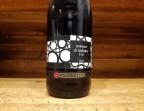 Photo Sorbara, Lambrusco secco, Le Bolle - Le vin des possibles